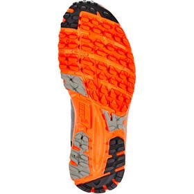 inov-8 Parkclaw 275 Schoenen Heren, grey/orange